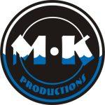 MK Productions