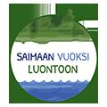 Saimaan_Vuoksi_Luontoon_logo