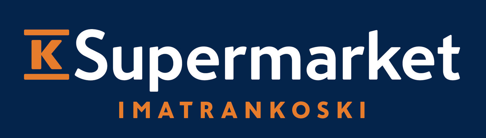 K Supermarket Imatrannkoski